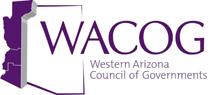 WACOG logo