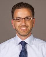 Dr Fadi Atassi