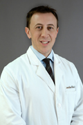 Dr. Jonathan Bellew