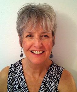 Mary Delasantos, INHC, FHC, CN