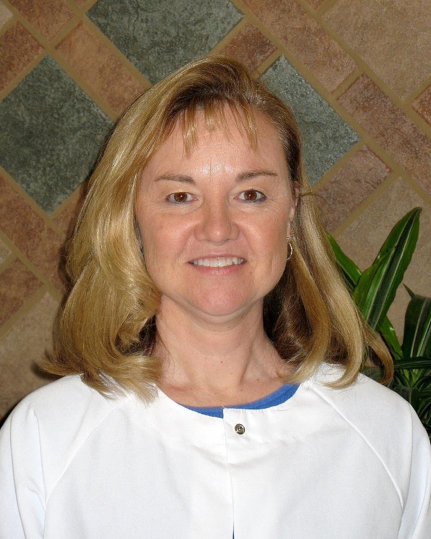 Pat Foley, RN