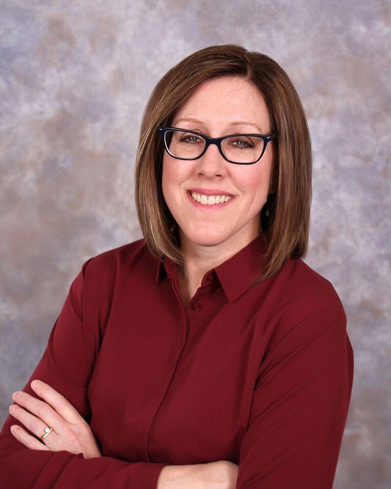 Rachel Nelles, MSN, FNP, BC