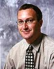 Dr. Paul O'Neill