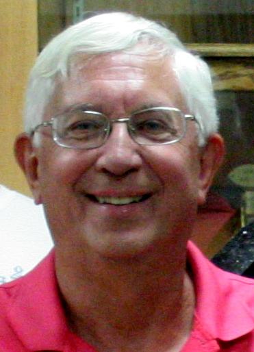 Dave Olday, Heart Disease Survivor