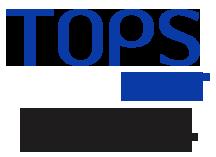 Tops Club