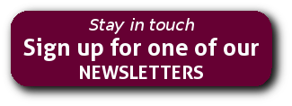 Click here to sign up for one of our newsletters