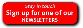 Sign up for one of our newsletters