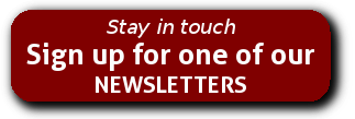 Click here to sign up for our e-newsletter