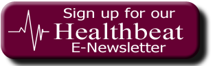 Subscribe to HcHF ENewsletter