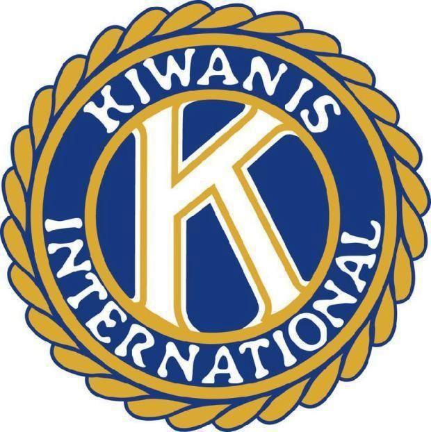 Siesta Key logo