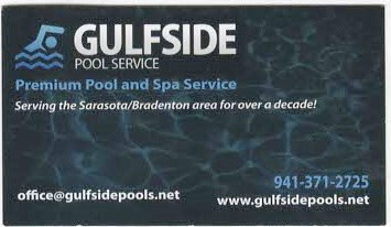 Gulf Side Pool Service