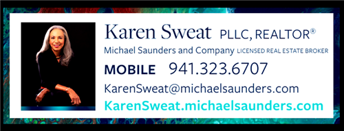 Karen Sweat PLLC, Realtor