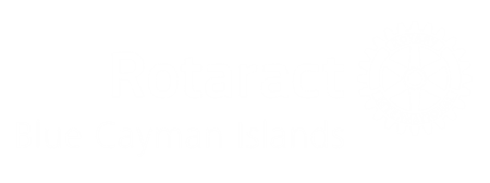 Blue Cayman Islands