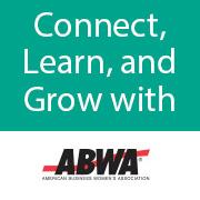ABWA Sunrise Chapter