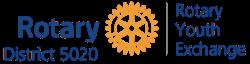 RYEC logo