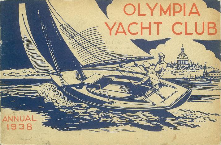 OYC 1938