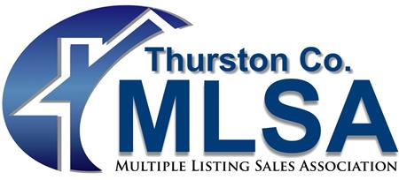 Thurston County MLSA