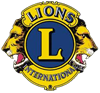 Tomball Lions