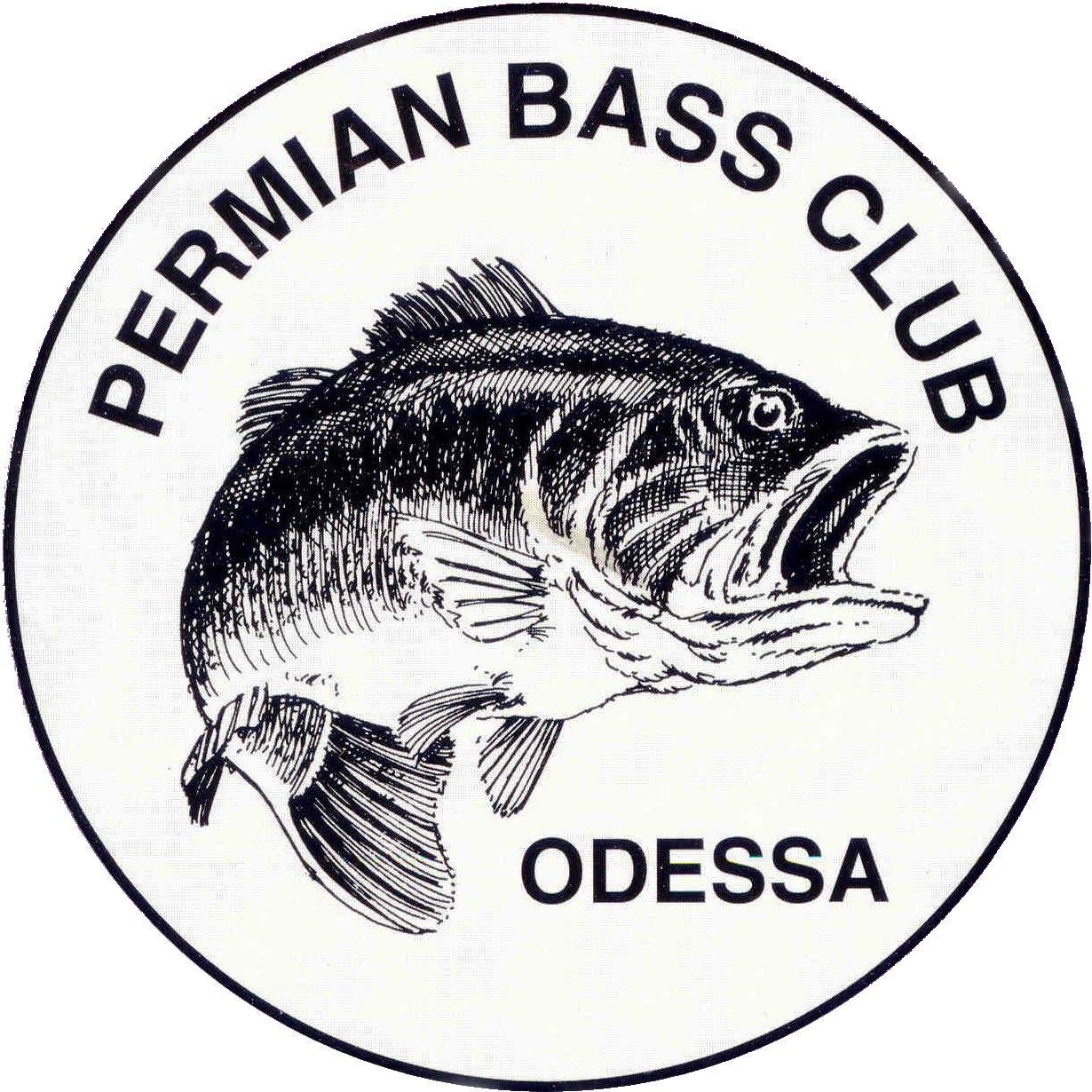 Bass fishing logos images reverse search for Bass fishing logos
