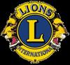 Waxahachie Lions Club