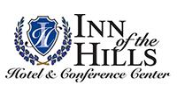 Inn of the Hills Resort & Conference Center