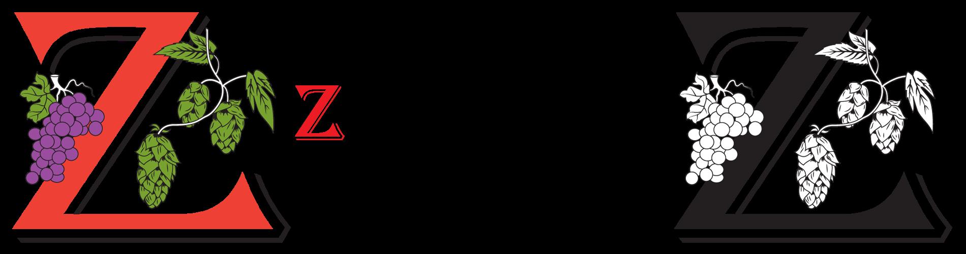 SCW Zymurgy Club logo