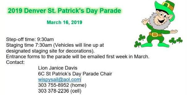 38da7b882f8bac St Patrick s Day - March 16