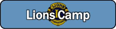 Lions Camp