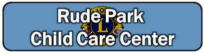 Rude Park Child Care Center