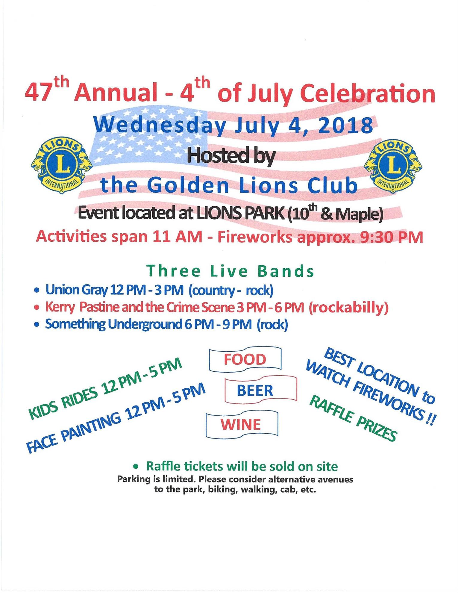 38312cac68e835 4th of July in Golden