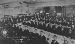 1919-Luncheon-HP.jpg
