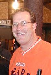 Russ Dennis
