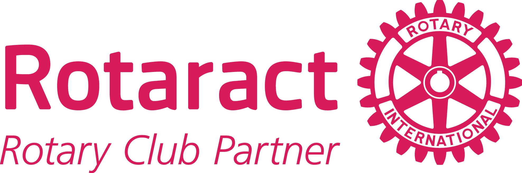 Capital City Rotaract logo