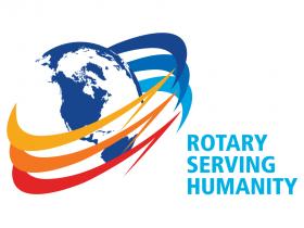 Juneau Rotaract Club