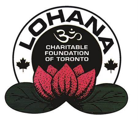 LOHANA HISTORY | Lohana Community