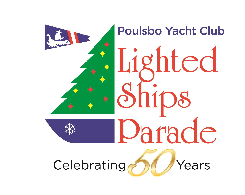 LSP-Logo