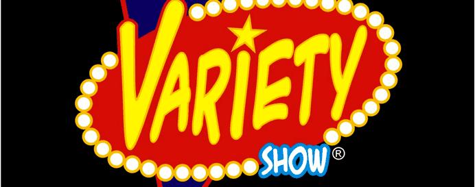 2021 CIYC Variety Show