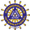 Saskatoon Cosmopolitan logo