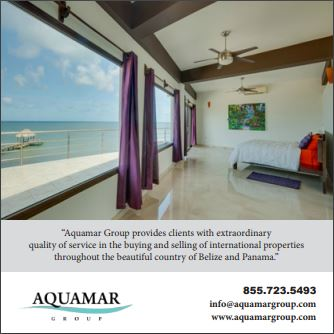 Aquamar Group