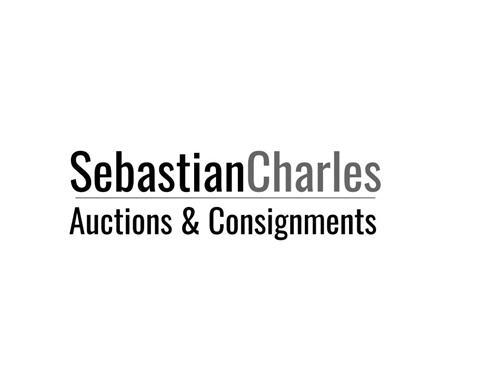 SebastianCharles