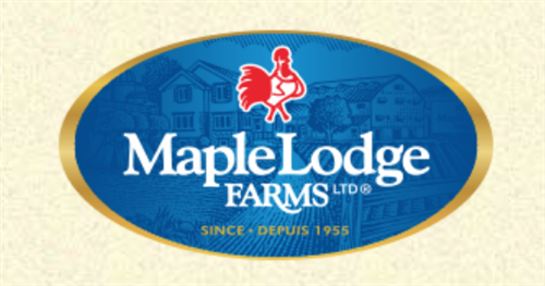 Maple Lodge FARMS LTD