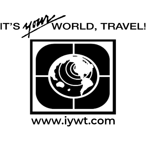 It's Your World Travel