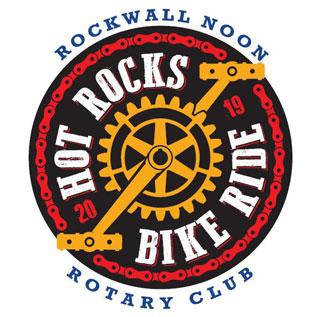 rockwallnoon logo