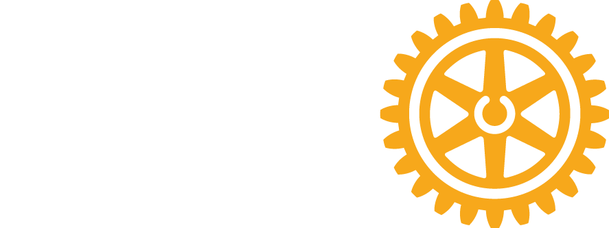 Kitchener Rotary Club Charitable Foundation logo