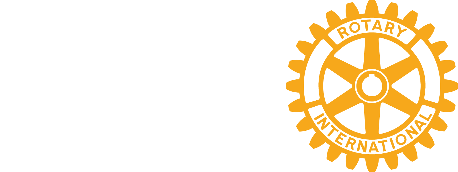 The Rotary Vocational Fund of Arizona  logo