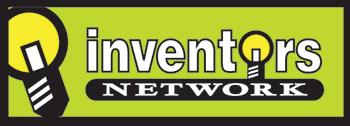 Inventors Network logo