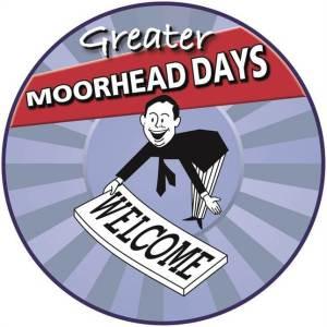 Moorhead Days