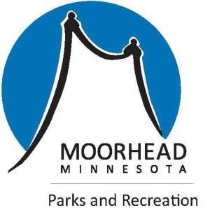 Moorhead Park