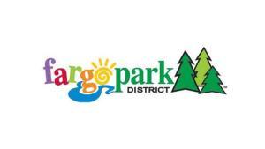 Fargo Park