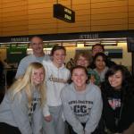 yes-team-2010